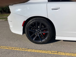 2019 Dodge Charger Scat Pack 6 (12)