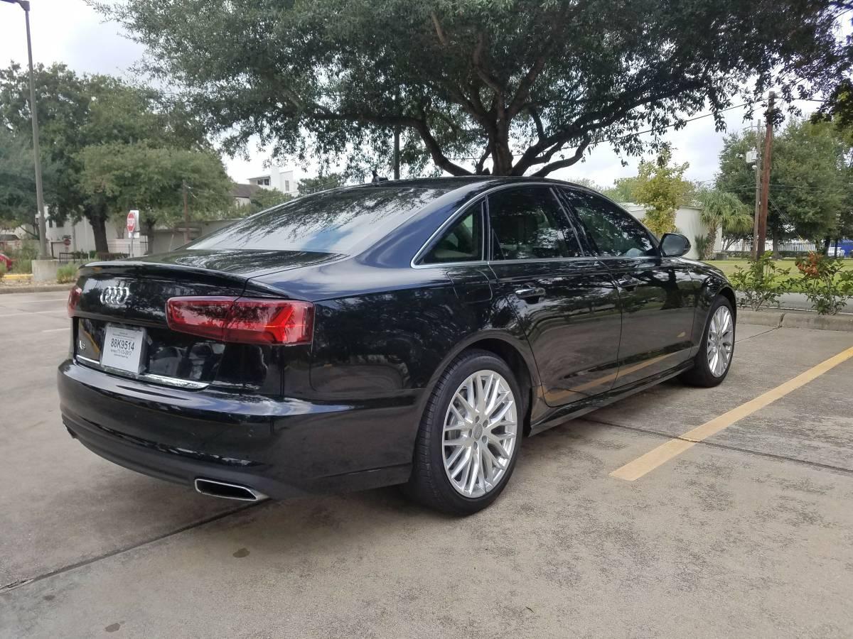 Audi_A6_2016_black_7