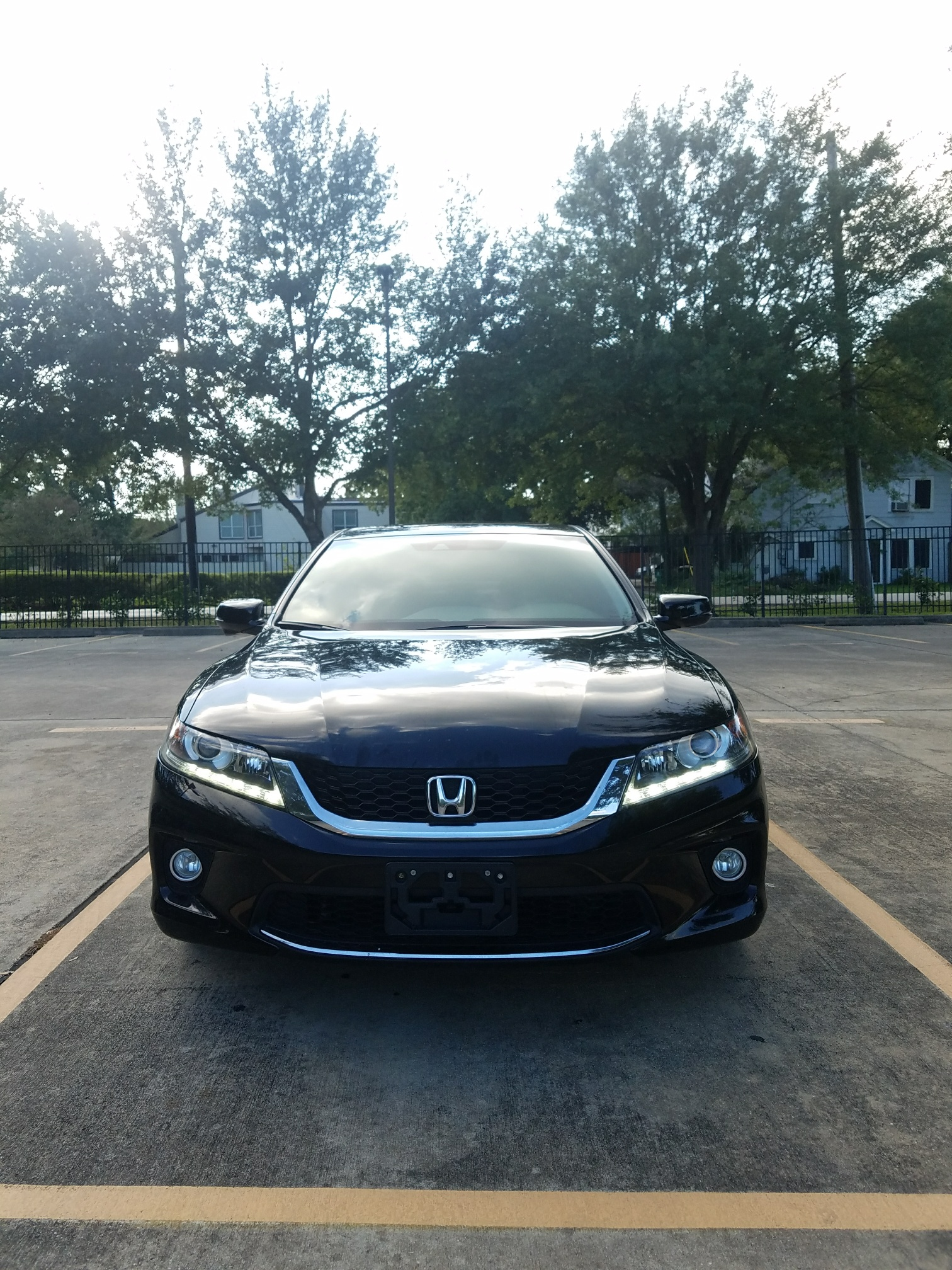 honda_accord_coupe_v6_2014_black (1)