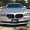 Thumbnail: BMW 750 LI 2011
