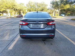 Ford_fusion_ecoboos_grey_2016 (7)