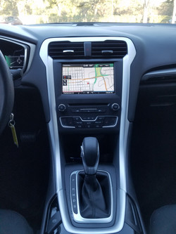 Ford_fusion_ecoboos_grey_2016 (14)