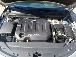 Chevrolet_impala_2016_LT_V6 (18)