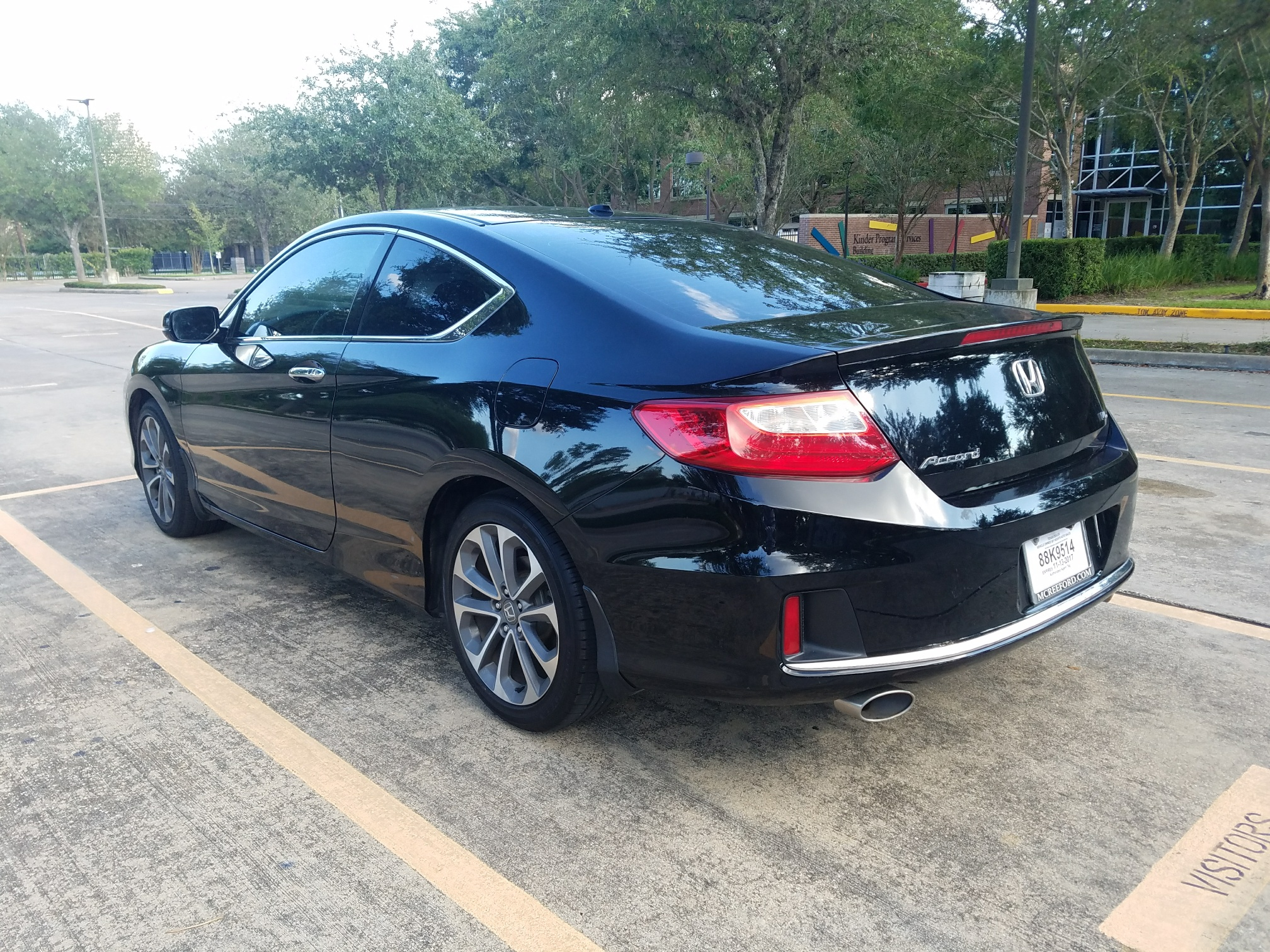 honda_accord_coupe_v6_2014_black (6)