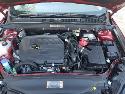 Ford_Fusion_ECOBOOST_SE (13)