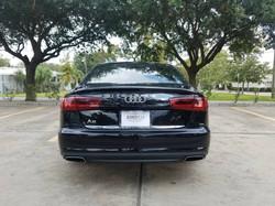Audi_A6_2016_black_8
