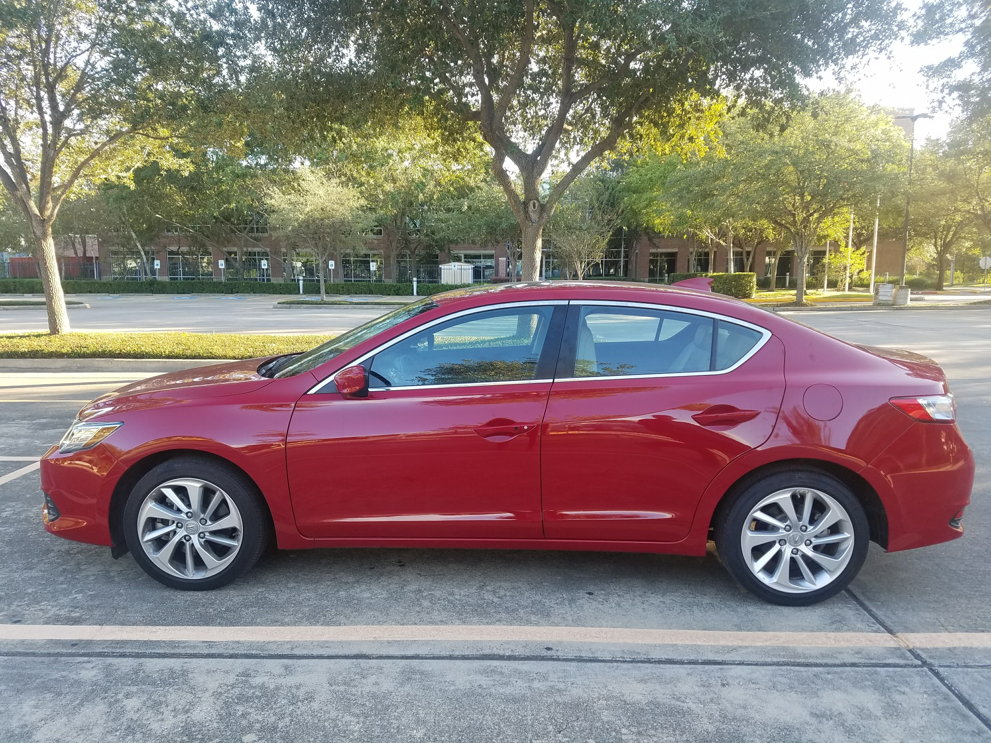 Acura_ILX_2017_RED (4)