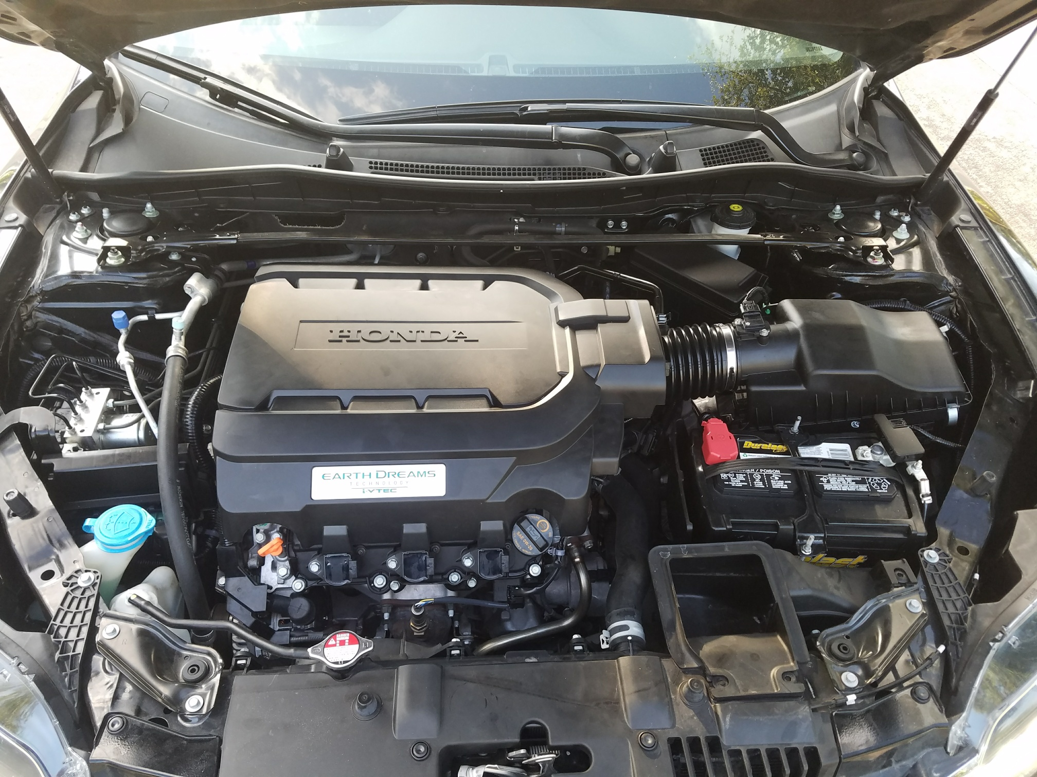 honda_accord_coupe_v6_2014_black (16)