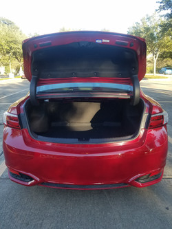 Acura_ILX_2017_RED (16)
