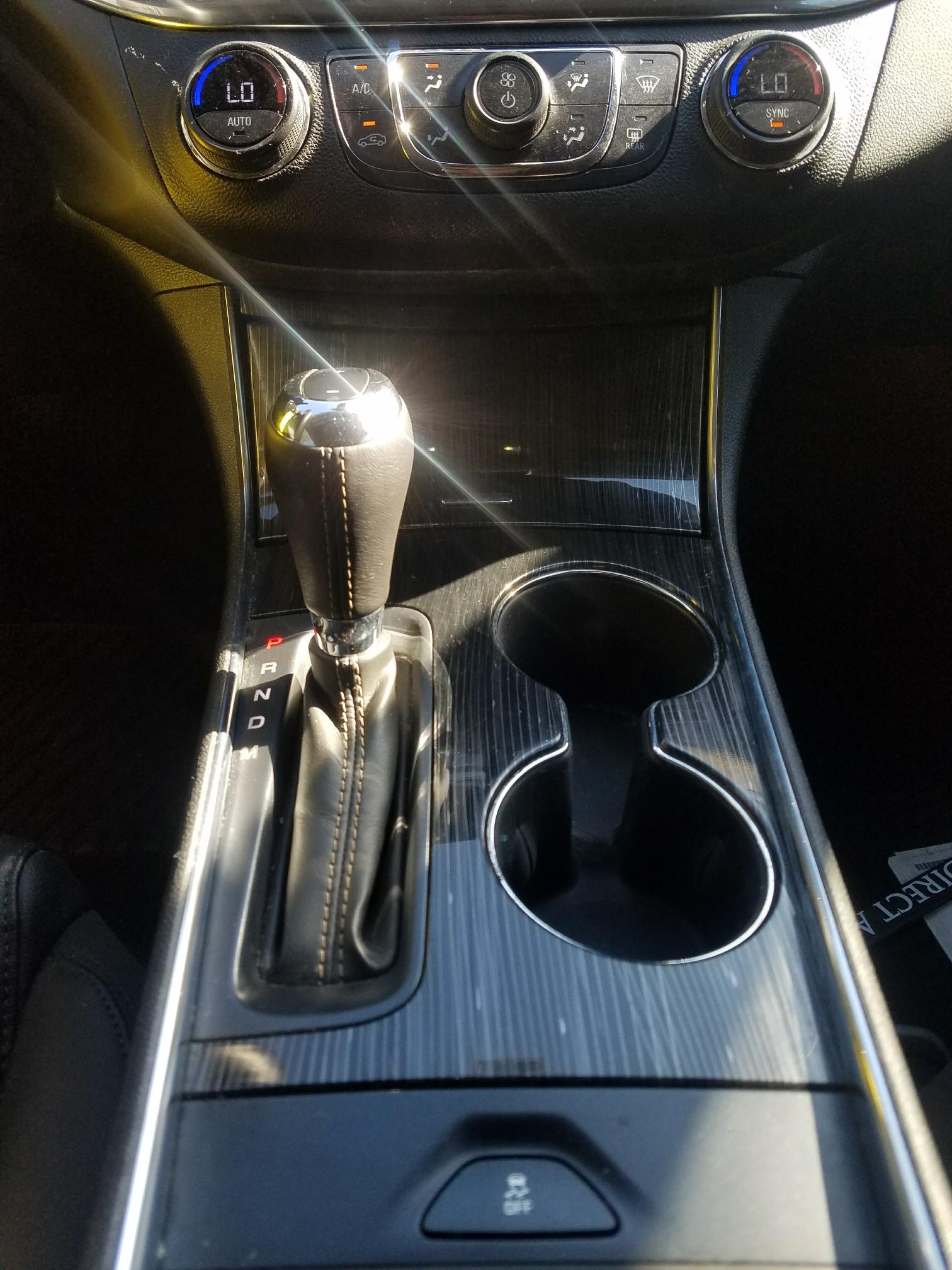 Chevrolet_impala_2016_LT_V6 (12)