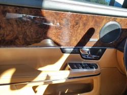 Jaguar XJL Portfolio 2013 (17)