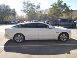 Jaguar XJL Portfolio 2013 (8)