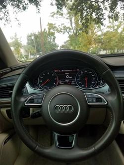 Audi_A6_2016_black_22