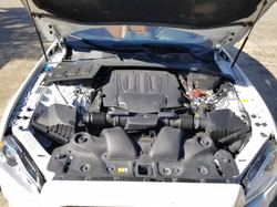 Jaguar XJL Portfolio 2013 (22)