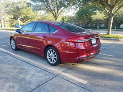 Ford_Fusion_ECOBOOST_SE (4)