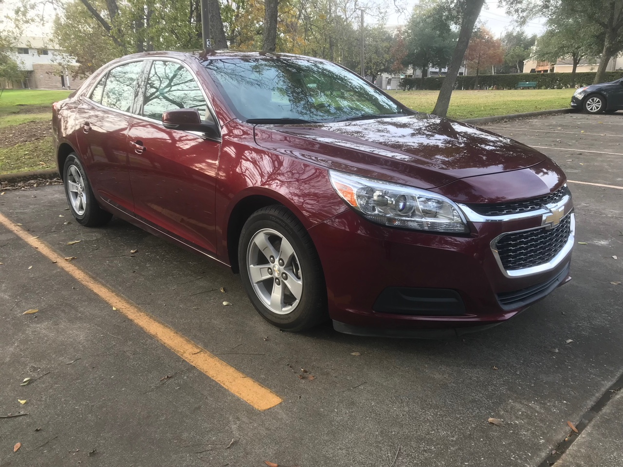 Chevy_malibu_2016_red (9)