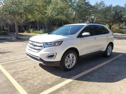 Ford_edge_2015_SEL_AWD_white (3)