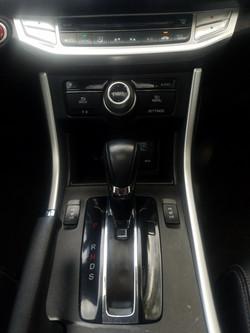 Honda_accord_V6_2015 (15)