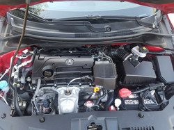 Acura_ILX_2017_RED (17)