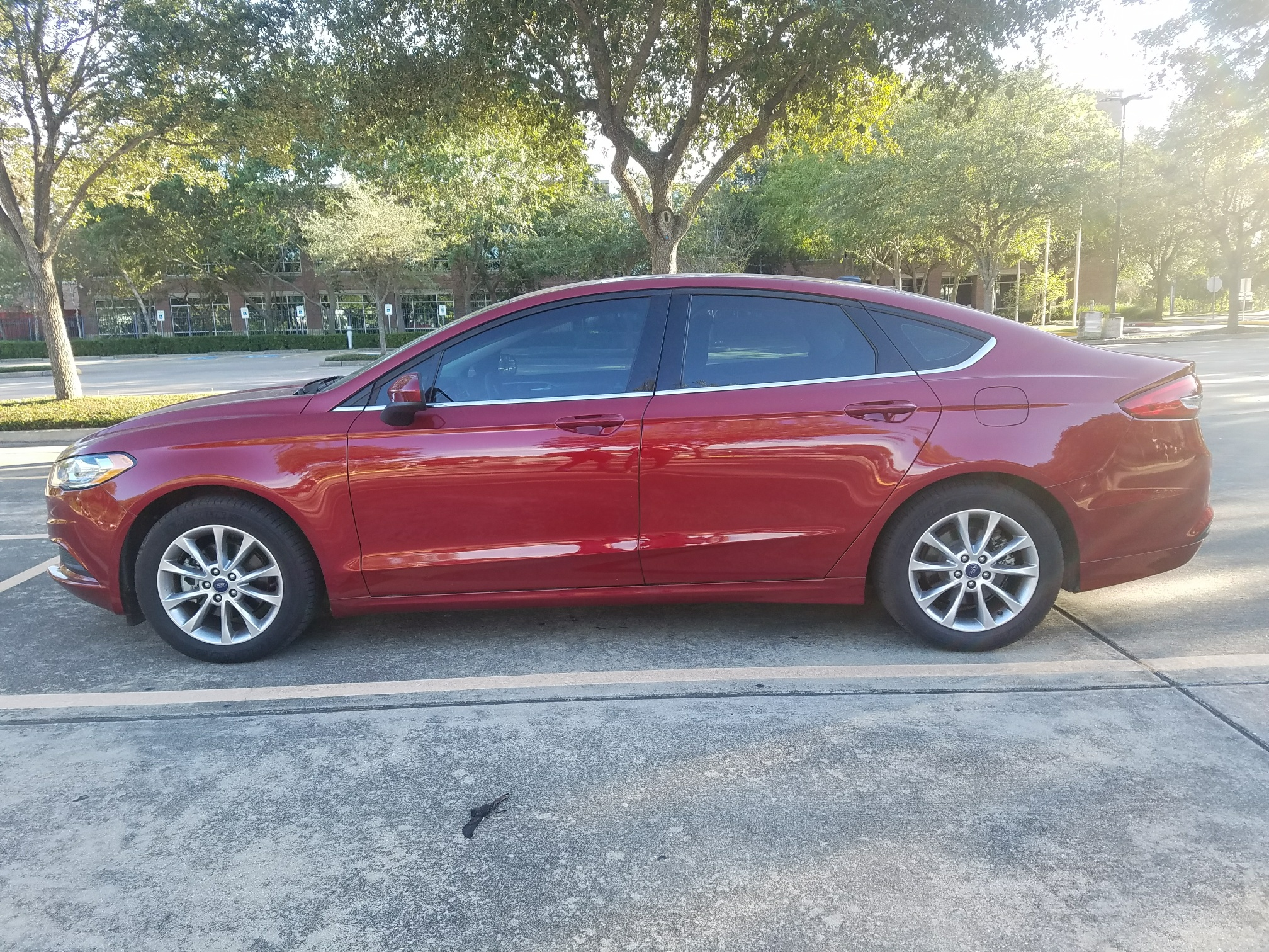 Ford_Fusion_ECOBOOST_SE (3)