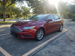 Ford_Fusion_ECOBOOST_SE (2)