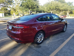 Ford_Fusion_ECOBOOST_SE (6)