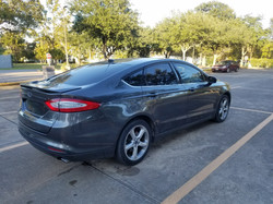 Ford_fusion_ecoboos_grey_2016 (8)
