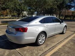 Chevrolet_impala_2016_LT_V6 (6)
