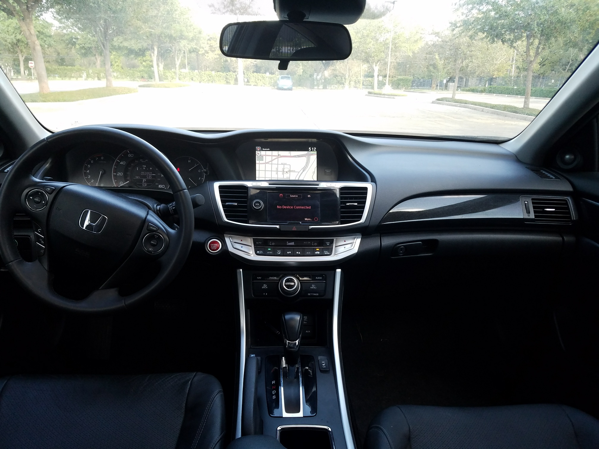 honda_accord_coupe_v6_2014_black (11)