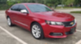 houston, mid-town auto, used cars