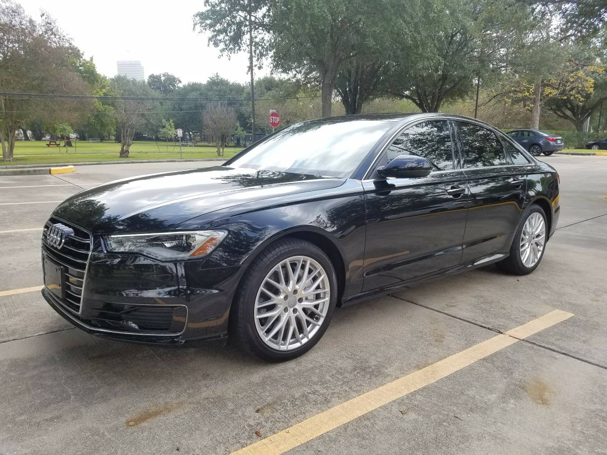 Audi_A6_2016_black_5