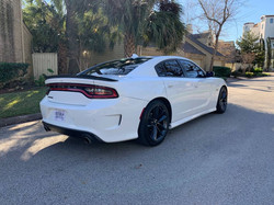 2019 Dodge Charger Scat Pack 6 (5)