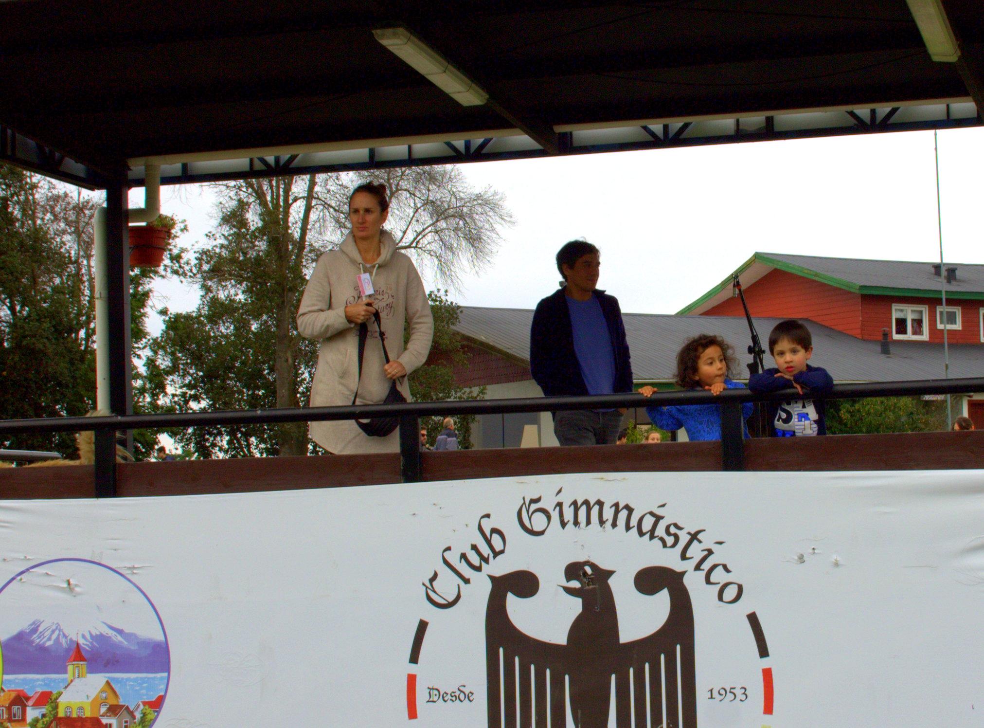 Club_gimnástico
