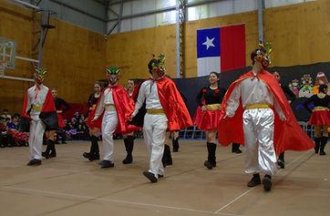Baile de la Diablada. Caporales._edited.