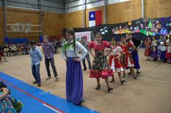 7raíces_europeas_en_bailes_coloniales_qu