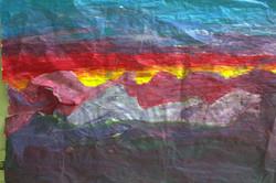 la_montaña_de_Los_Andes