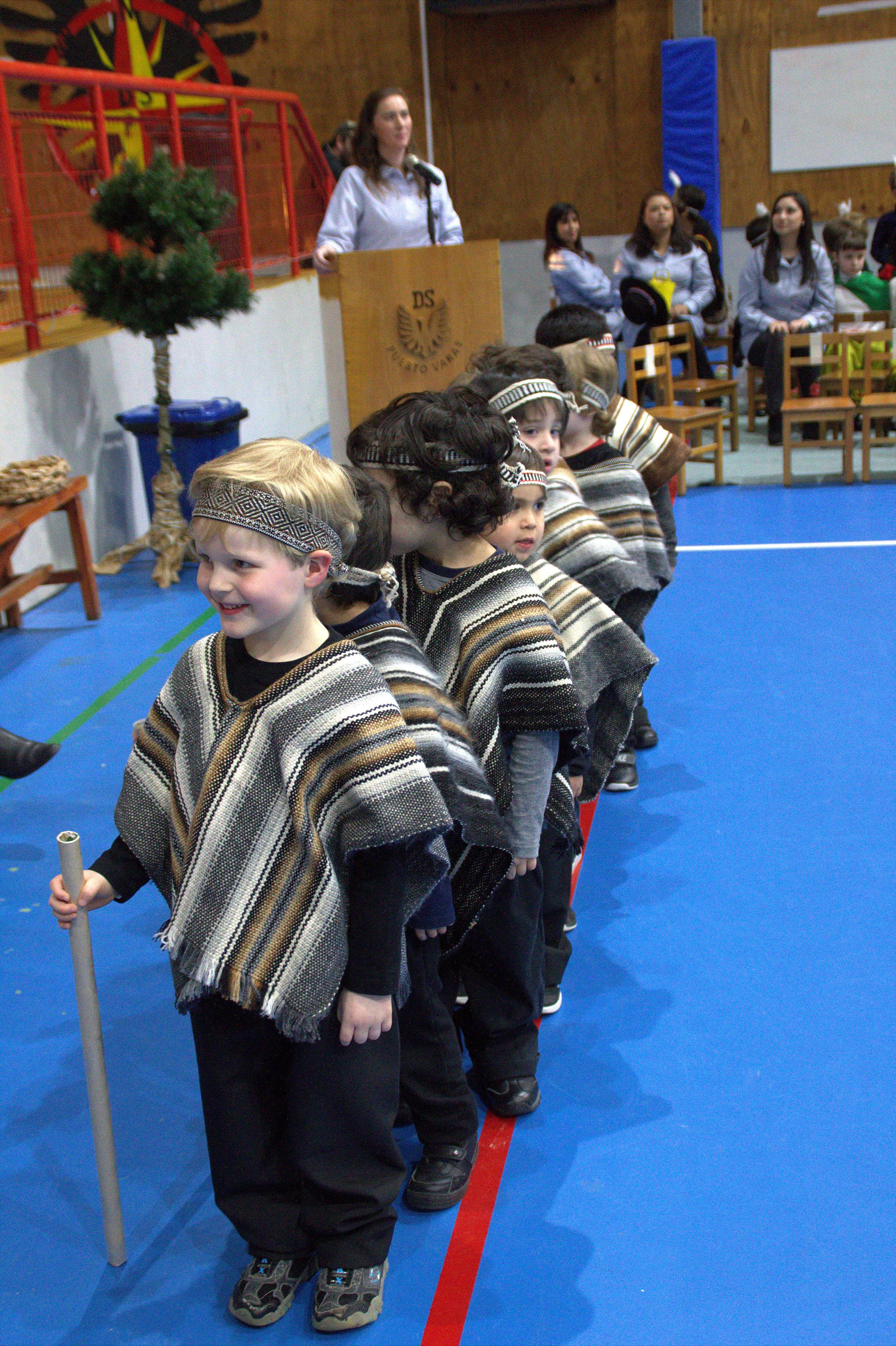 niños_mapuches_listos_para_su_rogativa