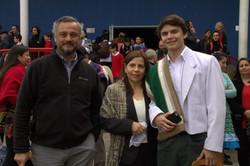 Familia_de_IV_Medio._Consultar_Ale