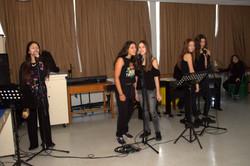 y_la_música_presente