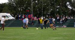 papás_futbolito