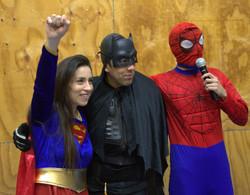 nuestros_héroes