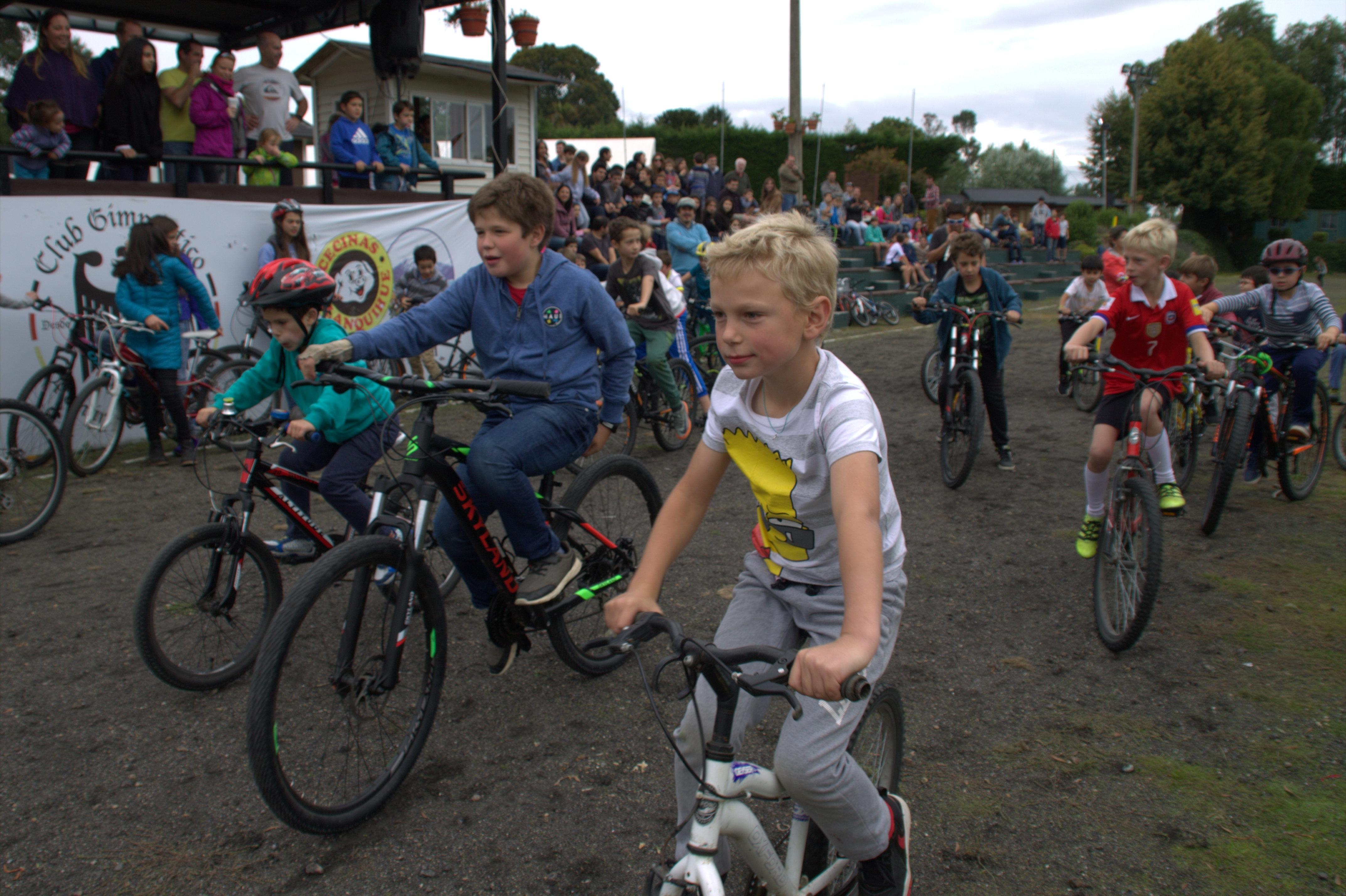 uno_de_los_ganadores_bicicleta_estática