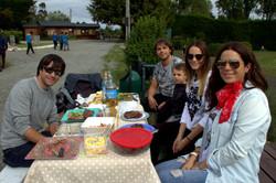 al_aire_libre_familia_Colegio_Alemán