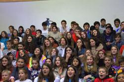 alumnas_en_día_de_juntarse