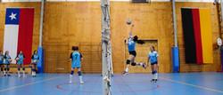 excelencia deportiva