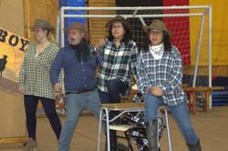 7_alianza_cowboys_profesores_aquí_te_las
