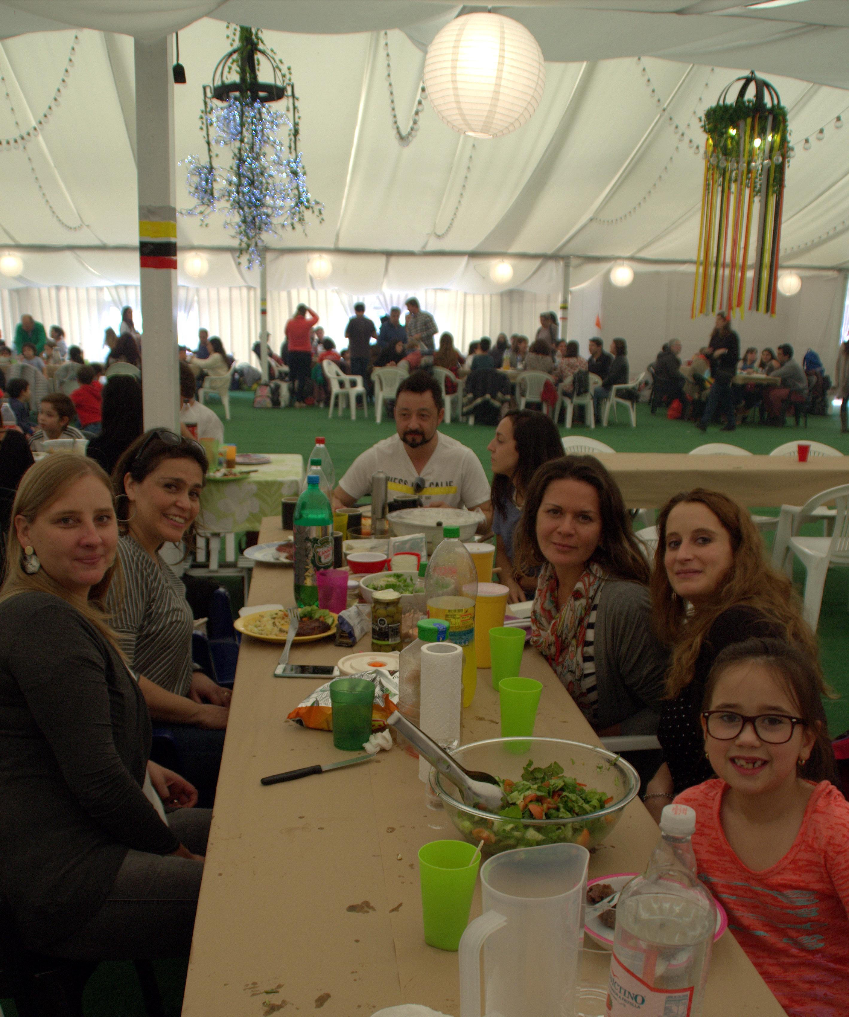 familia_Colegio_Alemán