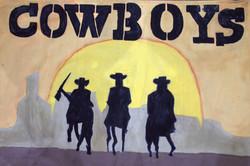 banderín_de_cowboys