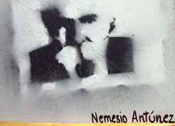 Nemesio_Antúnez