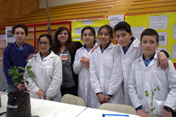 Escuela_Arturo_Prat_Chacón_ganadores_Fer